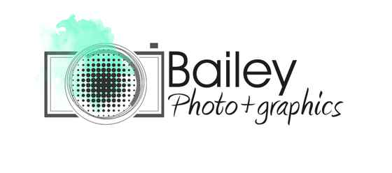 Bailey new logo 3 Nov 2020.jpg