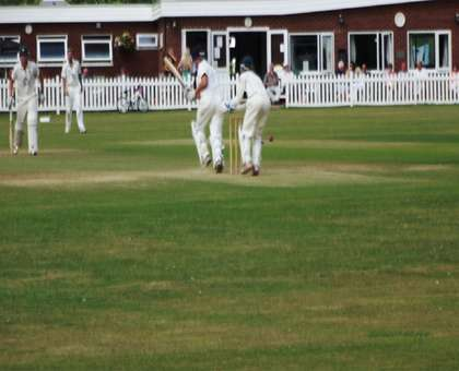 Bromsgrove-Cricket-Club-5.jpg