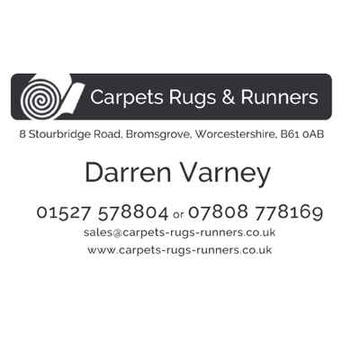 Carpets Rugs & Runners