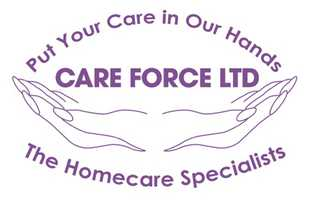 Care in Bromsgrove