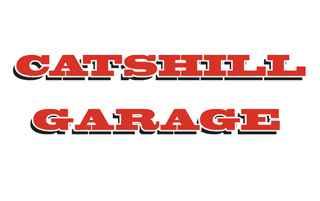 Catshill-Garage-Logo.jpg