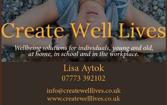 Counselling Services in Bromsgrove