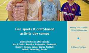 Holiday CAmps.jpg
