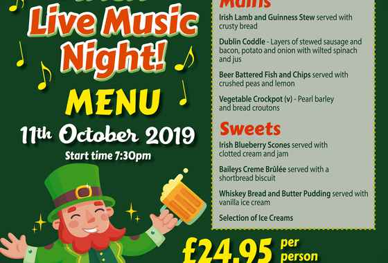 Irish-Night-Menu-2019.jpg