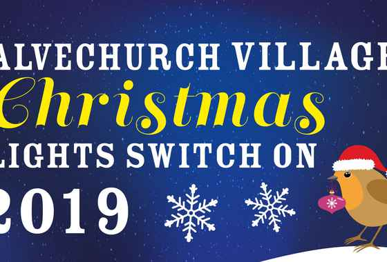 Lights on in Alvechurch.jpg
