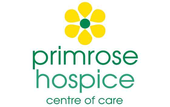 Hospices in Bromsgrove