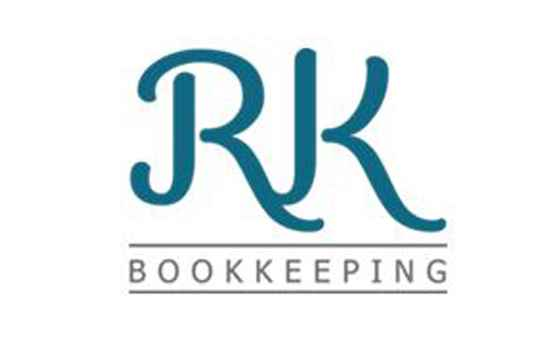 Bookkeeping in Bromsgrove