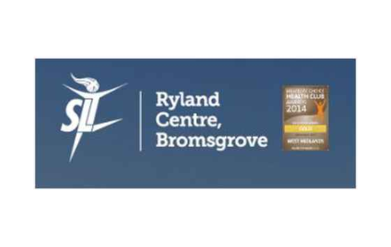 Fitness Classes in Bromsgrove