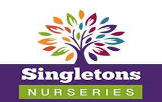 Singletons-Nurseries-01.jpg