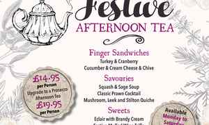 Singletons - Festive Afternoon Tea A3 2019 A4  PRINT READY.jpg