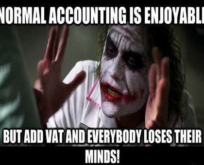 Smart-Accountancy-02.jpg
