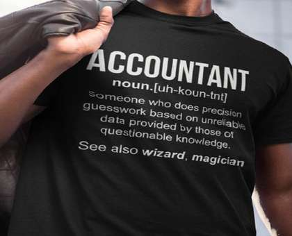 Smart-Accountancy-05.jpg