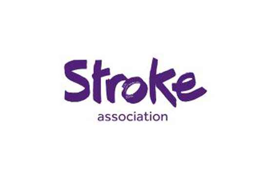 Stroke recovery and support in Bromsgrove