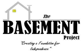 The-Basement-Project-01.jpg