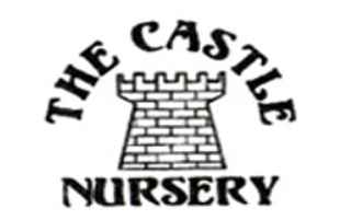 The-Castle-Nursery-08.jpg