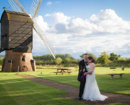 Wedding Photographers in Bromsgrove.jpg