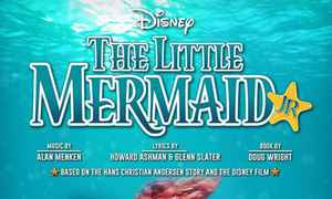 little-mermaid-image.jpg