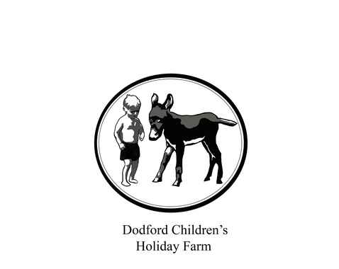 Dodford Children's Holiday Farm