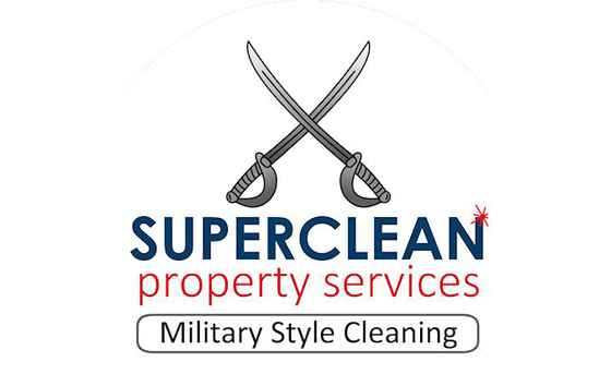 Cleaners & Cleaning in Bromsgrove